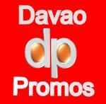 Davao Promos logo